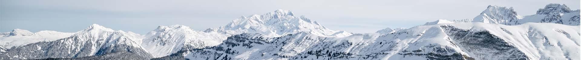bandeau-hiver-43