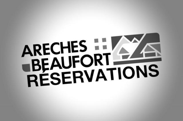 defaut-areches-beaufort-5