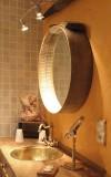 salle d eau sapin