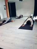 yoga-56295