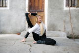 yoga-et-approfondissement-56298