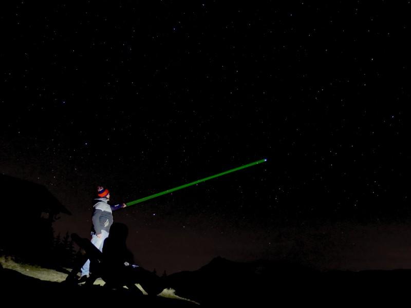 pointage_laser_geociel